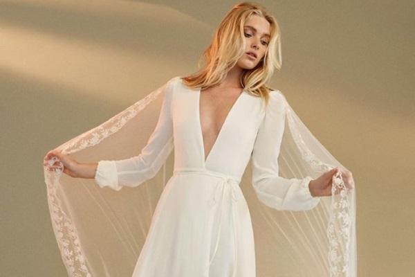 WTFSG_Reformation-Wedding-Dress-Collection-2016-Lookbook