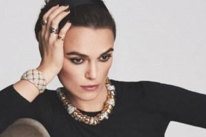 WTFSG_keira-knightley-chanel-fine-jewelry