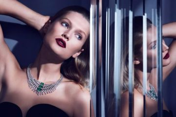 WTFSG_Cartier-Magicien-Jewelry-2016-Campaign_4