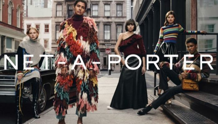 WTFSG_Net-a-Porter-Fall-Winter-2016-Campaign_1