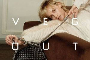 WTFSG_Stella-McCartney-Fall-Winter-2016-Campaign