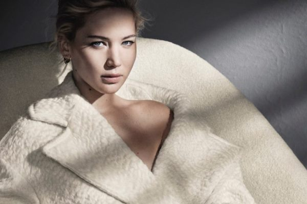 jennifer-lawrence-dior-fall-2016-campaign