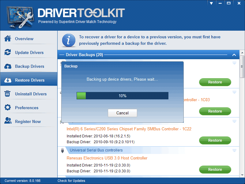 email and license key for driver toolkit 8.5