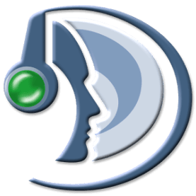 how to get teamspeak on android for free