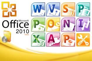 Microsoft Office 2010 Product keys plus Activation keys Free