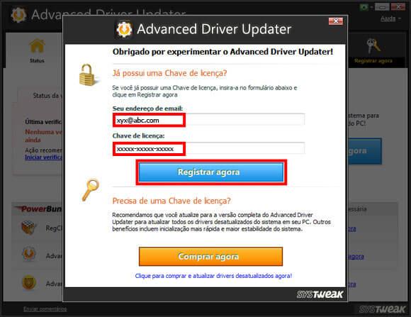 Auslogics Driver Updater Serial Keys with Crack Free Download