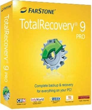 Free Download Recover My Files 6.0 Full Version Crack