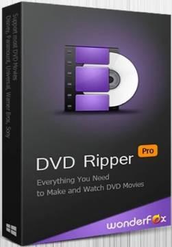 Descargar El Codec Divx Mpeg-4 Dx50