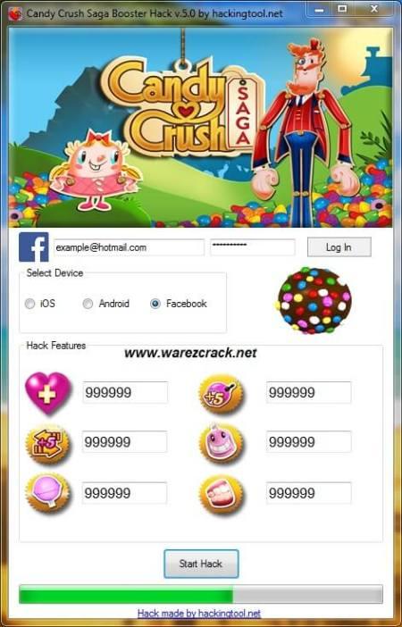 free download candy crush apk mod