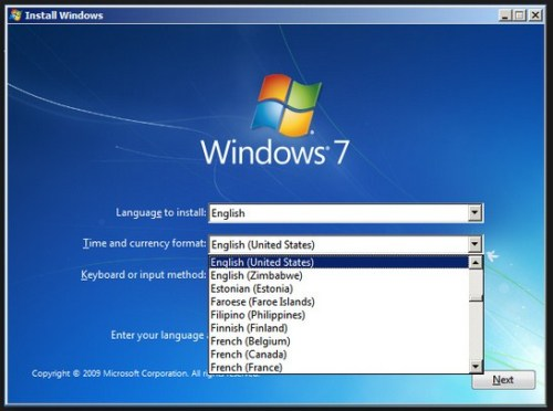 windows 7 sp1 ultimate iso (x86x64) january 2017 pre-activated (single iso)
