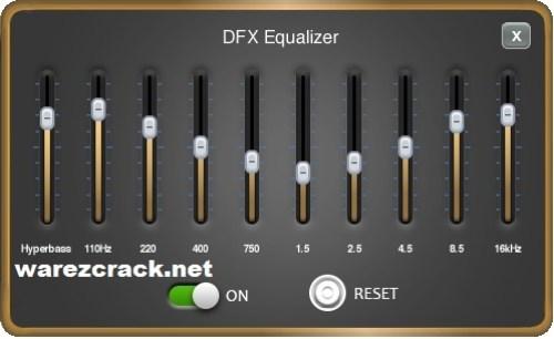 serial number dfx audio enhancer 12.014