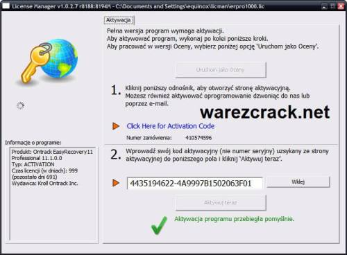 easyrecovery professional with crack
