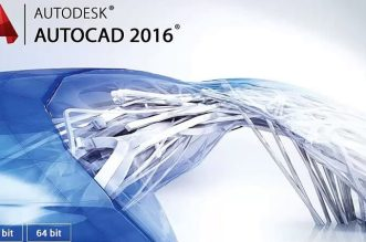Image Result For Li Crack Autocad