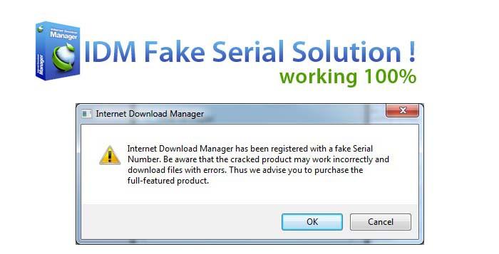 EaseUS EverySync 3.0 Crack + Serial Key Download [ Latest ] kaywam