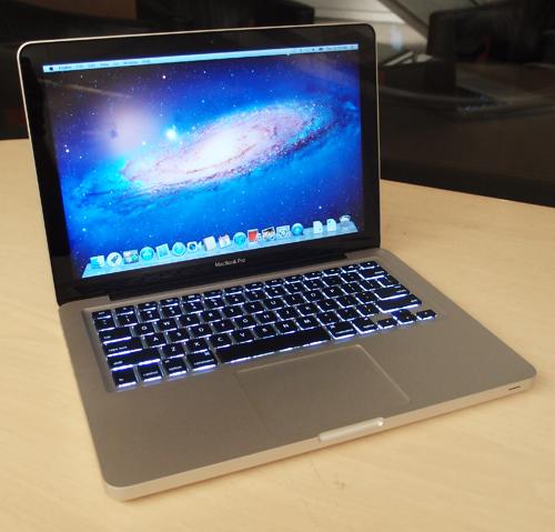 293794-apple-macbook-pro-13-inch-mid-2012-light