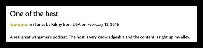 kyle-itunes-review-fixed
