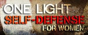 onelight