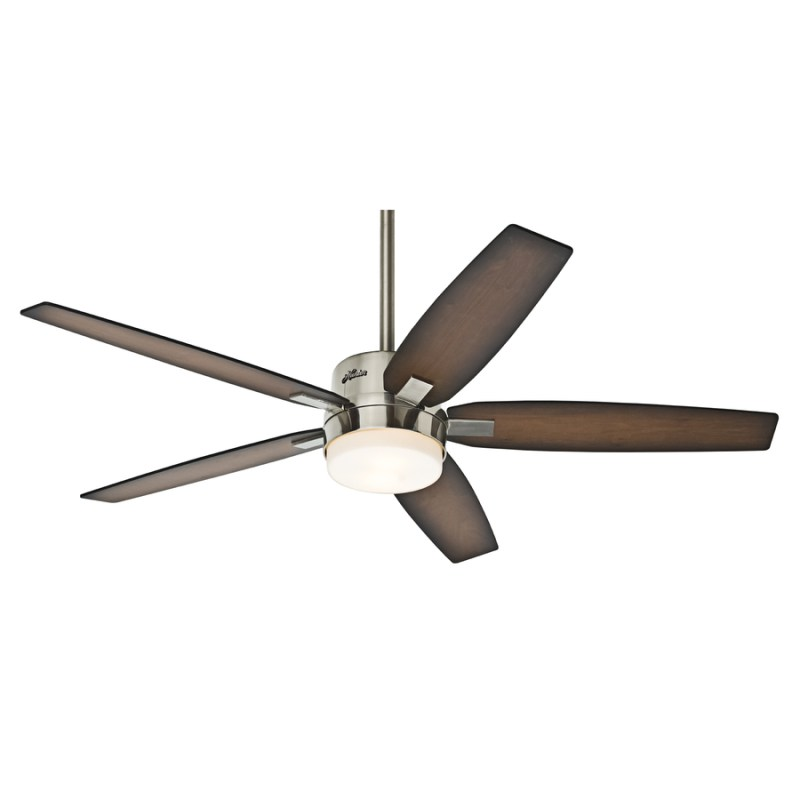 Blyss Ceiling Fan Parts Integralbook Com