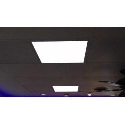 Small Crop Of Drop Ceiling Lighting
