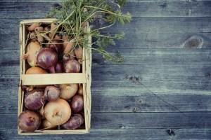 vegetables-1679947_640