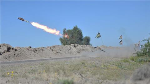 Iraqi Battle for Fallujah presents new formula for success