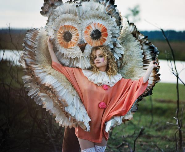 goldfrapp-owl