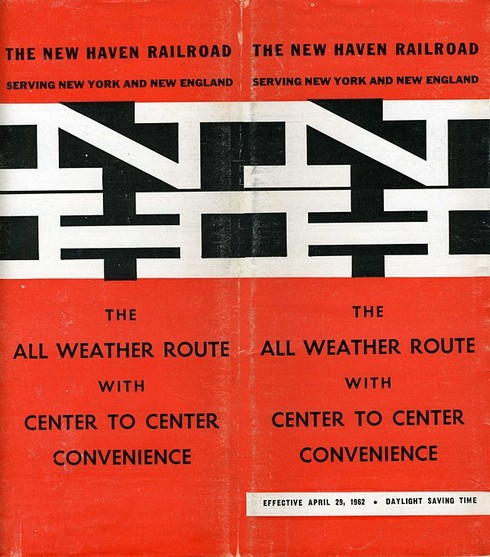 NewHaven1962-thumb