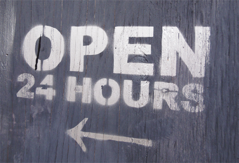 NYC_Open24Hours-thumb