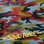 soulforce-front