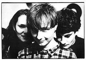 Stereolab1991
