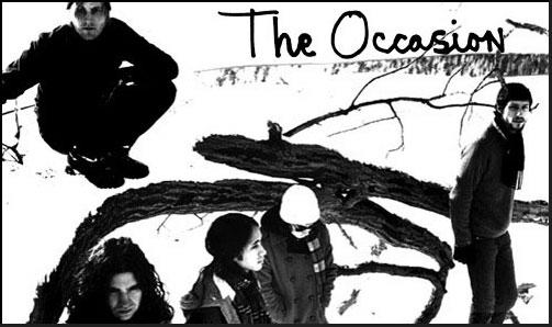 TheOccasion