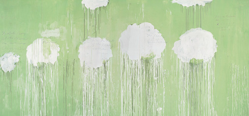 Twombly1-thumb