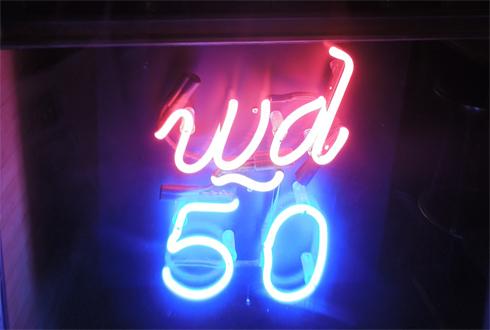 WD-50_Signage-thumb