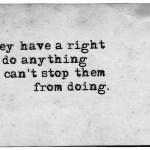 catch-22-quote