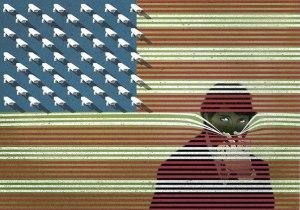 surveillance_flag