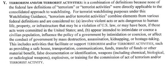 terrorism_definition