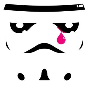 stormtrooper_tears