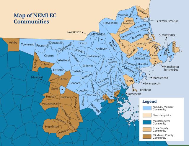NEMLEC-mapcompress