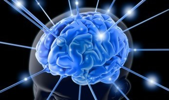 Creative-Mind-