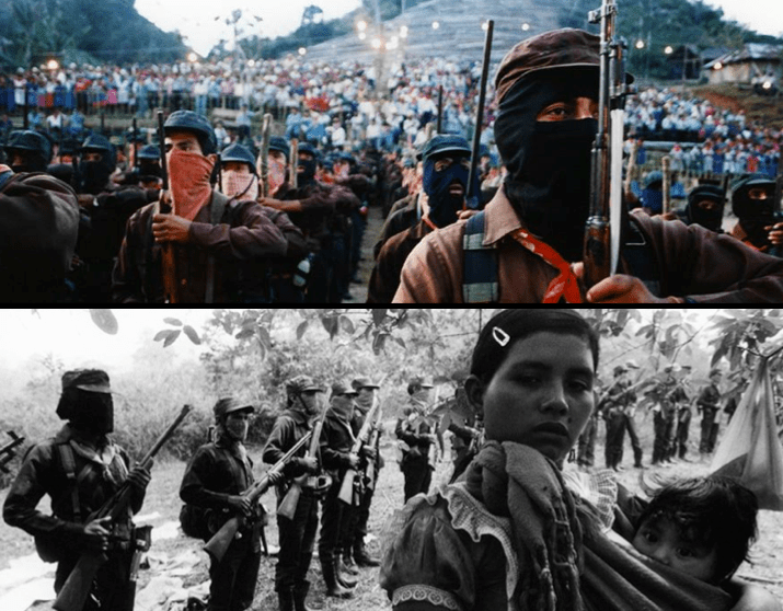 zapatista-collage-1