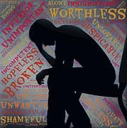 depression-1250870__180