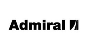 Admiral-washer-dryer-repair