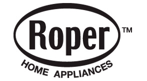 Roper-washer-dryer-repair
