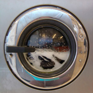 spoay-washer-image
