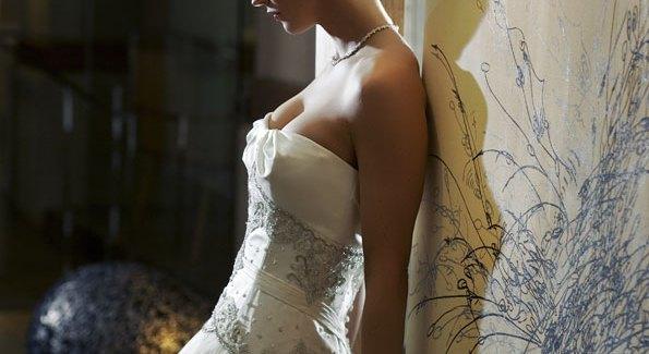 bride0307