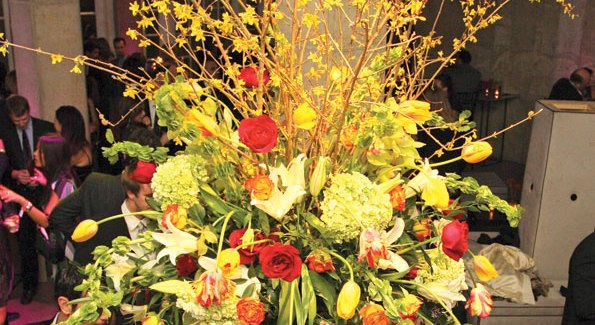 floristspreview