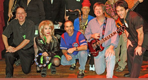 ROCK BOTTOM REMAINDERS