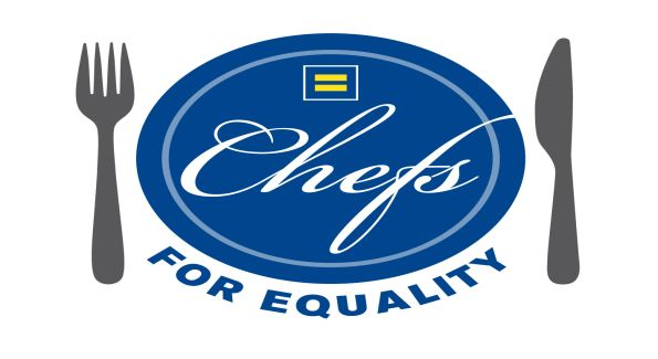 ChefsForEquality-FINAL