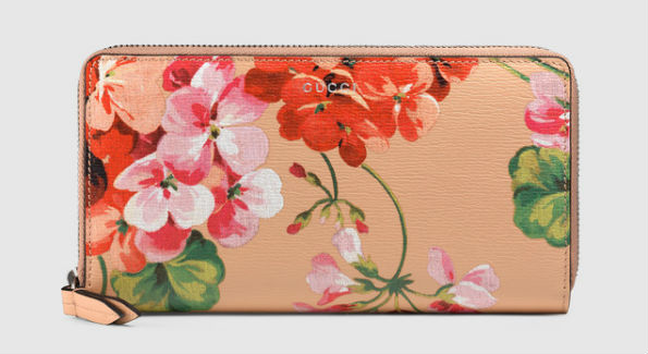 410102_CWB1N_5770_001_100_0020_Light-Blooms-print-zip-around-wallet