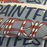 PaintFest America